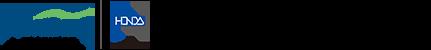 株式会社風技術センター